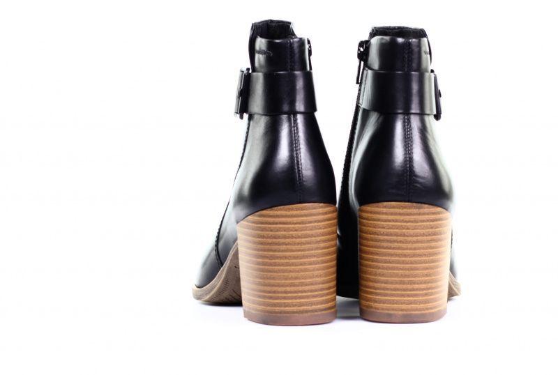 Ботинки для женщин VAGABOND ANNA VW5064 продажа, 2017