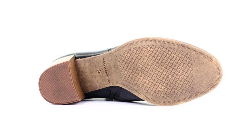 Ботинки для женщин VAGABOND ANNA VW5064 фото, купить, 2017