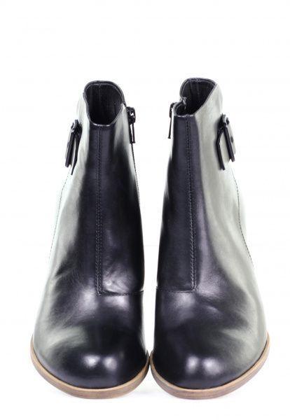 Ботинки для женщин VAGABOND ANNA VW5064 купить, 2017