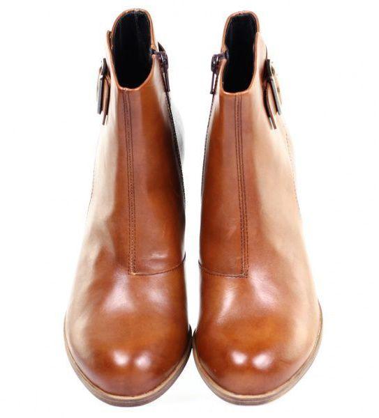 Ботинки для женщин VAGABOND ANNA VW5065 размеры обуви, 2017