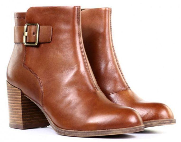 Ботинки для женщин VAGABOND ANNA 4221-101-27 купить в Интертоп, 2017