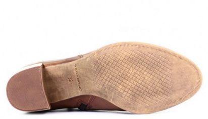 Ботинки для женщин VAGABOND ANNA 4221-101-27 Заказать, 2017