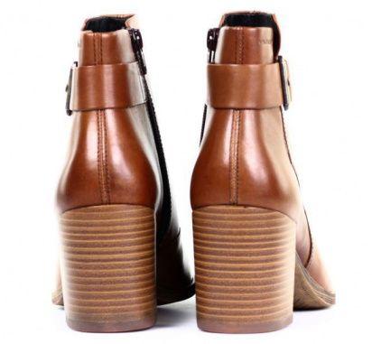 Ботинки для женщин VAGABOND ANNA 4221-101-27 в Украине, 2017