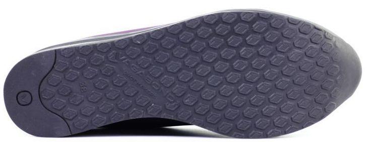 Полуботинки женские VAGABOND CASEY VW5066 купить обувь, 2017