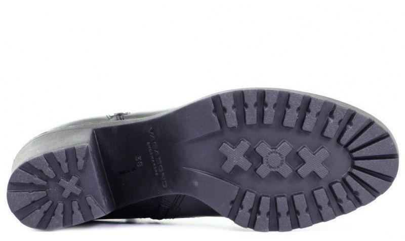 Ботинки женские VAGABOND GRACE 4228-301-20 купить обувь, 2017