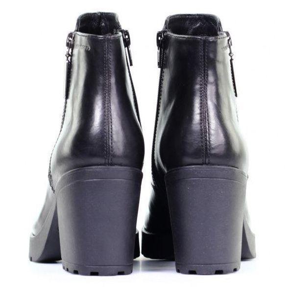 Ботинки женские VAGABOND GRACE 4228-301-20 Заказать, 2017