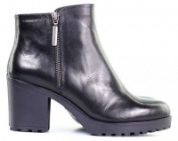 Ботинки женские VAGABOND GRACE 4228-301-20 размеры обуви, 2017