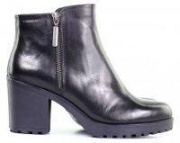 Обувь VAGABOND 36 размера, фото, intertop