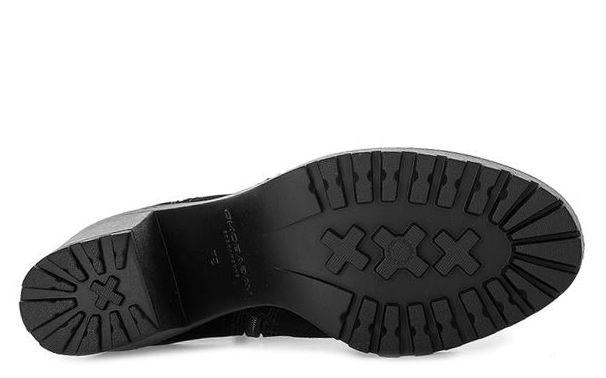 Ботинки женские VAGABOND GRACE VW5069 модная обувь, 2017
