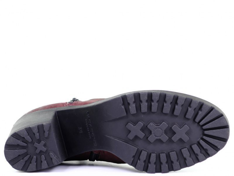 VAGABOND Ботинки  модель VW5070 стоимость, 2017