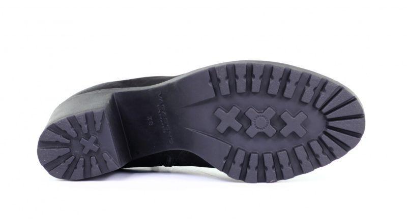 Ботинки женские VAGABOND GRACE VW5071 модная обувь, 2017