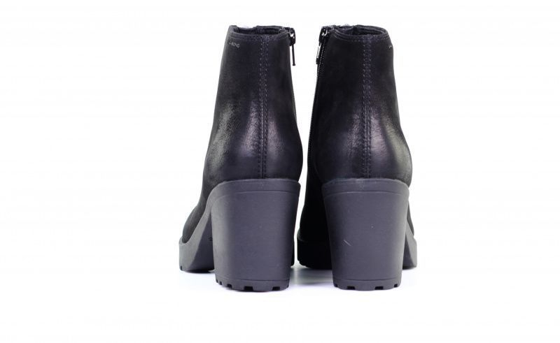 Ботинки женские VAGABOND GRACE VW5071 размеры обуви, 2017