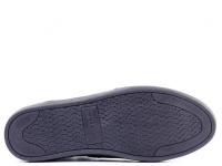 Ботинки женские VAGABOND ZOE 4226-250-20 купить обувь, 2017