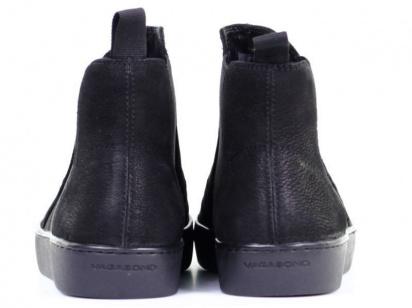 Ботинки женские VAGABOND ZOE 4226-250-20 брендовая обувь, 2017