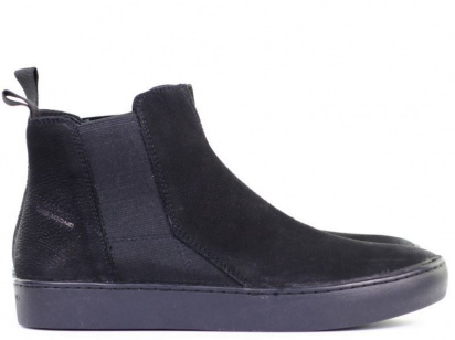Ботинки женские VAGABOND ZOE 4226-250-20 размеры обуви, 2017