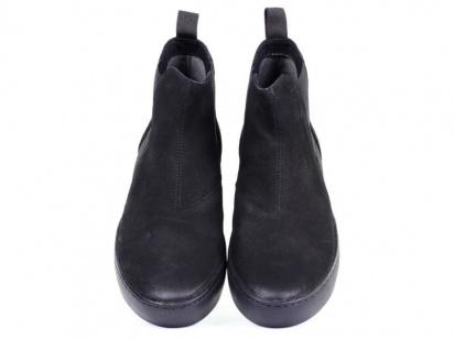 Ботинки женские VAGABOND ZOE 4226-250-20 Заказать, 2017