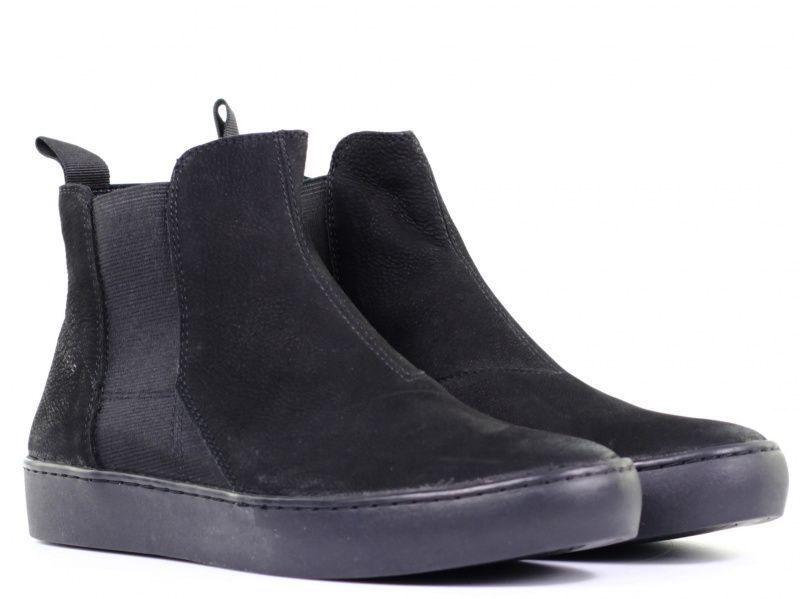 Ботинки для женщин VAGABOND ZOE VW5073 продажа, 2017
