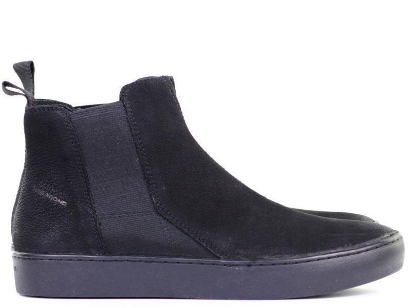 Ботинки для женщин VAGABOND ZOE VW5073 цена обуви, 2017