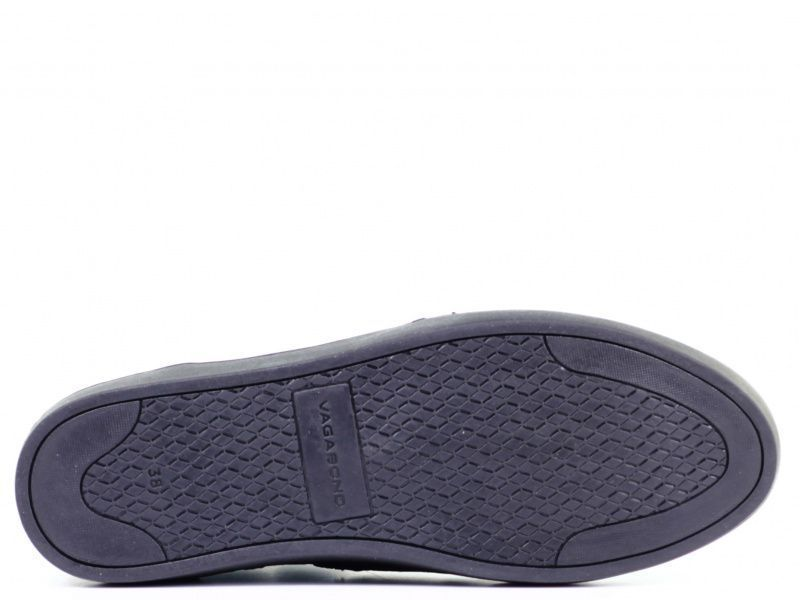 Ботинки для женщин VAGABOND ZOE VW5073 размерная сетка обуви, 2017