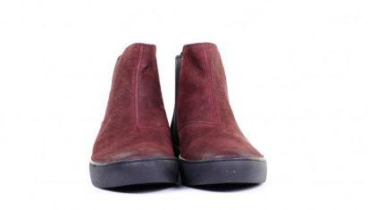 Ботинки для женщин VAGABOND ZOE 4226-250-38 Заказать, 2017