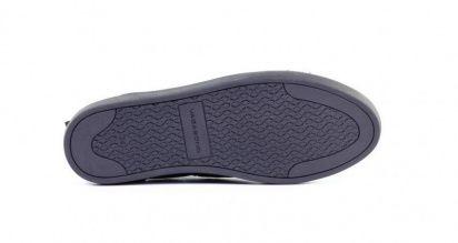 Ботинки для женщин VAGABOND ZOE 4226-250-38 купить в Интертоп, 2017