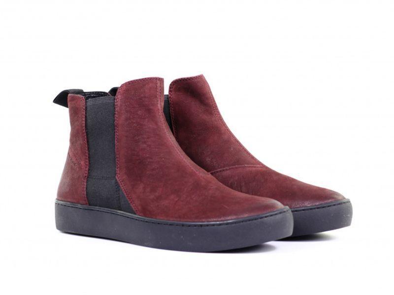 Ботинки женские VAGABOND ZOE VW5074 купить обувь, 2017