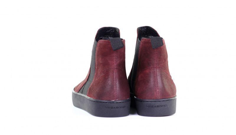 Ботинки для женщин VAGABOND ZOE 4226-250-38 в Украине, 2017