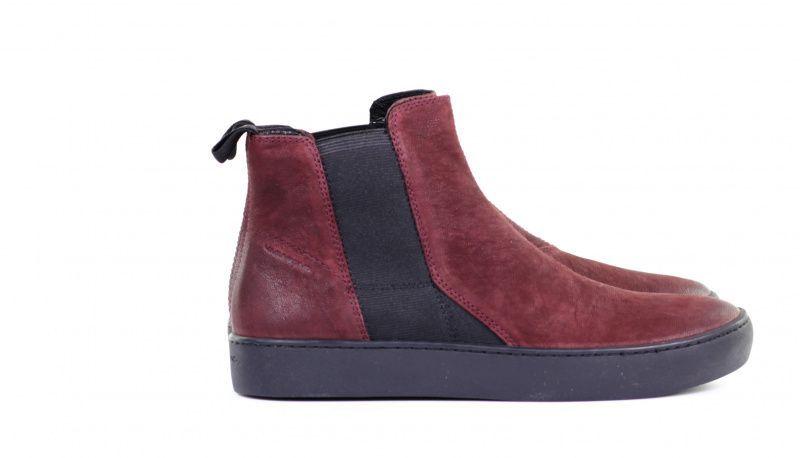 Ботинки женские VAGABOND ZOE VW5074 брендовая обувь, 2017