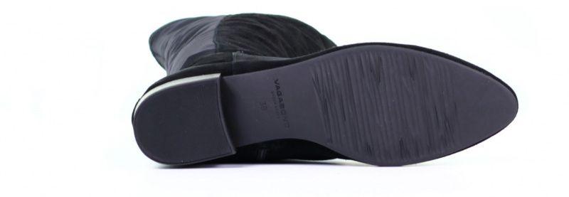 VAGABOND Сапоги  модель VW5075 купить обувь, 2017