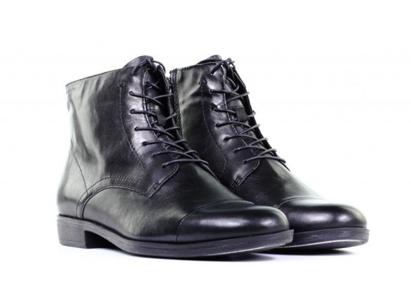 Ботинки для женщин VAGABOND CODE VAGABOND VW5076 , 2017