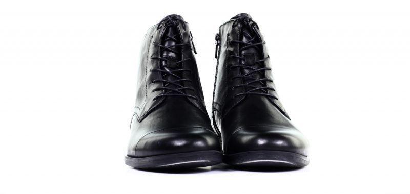 Ботинки для женщин VAGABOND CODE VAGABOND VW5076 размеры обуви, 2017
