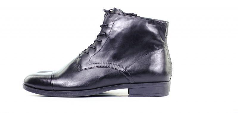 Ботинки для женщин VAGABOND CODE VAGABOND VW5076 модная обувь, 2017