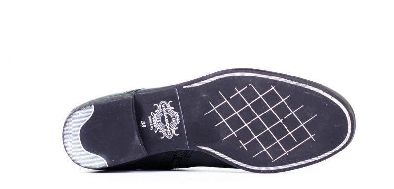 Ботинки для женщин VAGABOND CODE VAGABOND VW5076 купить в Интертоп, 2017