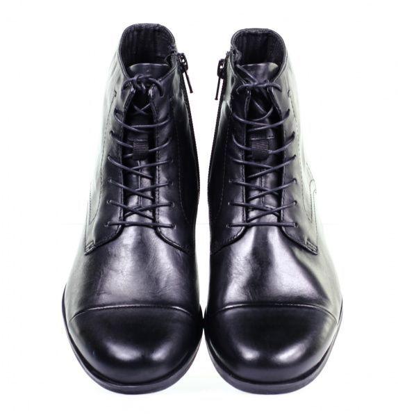 Ботинки для женщин VAGABOND CODE VAGABOND VW5076 цена обуви, 2017
