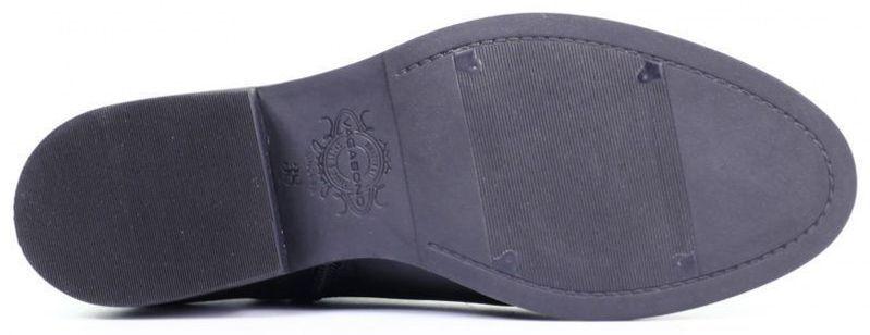 Ботинки для женщин VAGABOND CARY VW5079 купить обувь, 2017