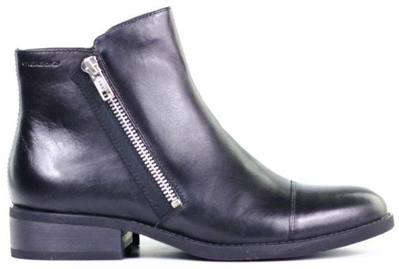 Ботинки для женщин VAGABOND CARY VW5079 брендовая обувь, 2017