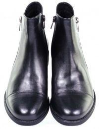 Ботинки для женщин VAGABOND CARY VW5079 размеры обуви, 2017