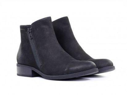 Ботинки женские VAGABOND CARY 4220-350-20 брендовая обувь, 2017