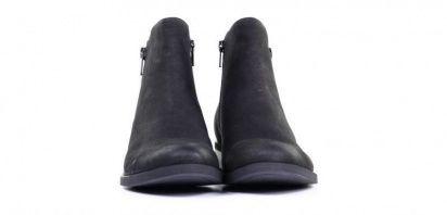 Ботинки женские VAGABOND CARY 4220-350-20 размеры обуви, 2017