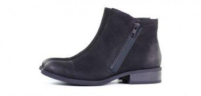 Ботинки женские VAGABOND CARY 4220-350-20 купить обувь, 2017