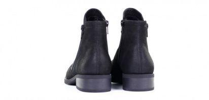 Ботинки женские VAGABOND CARY 4220-350-20 Заказать, 2017