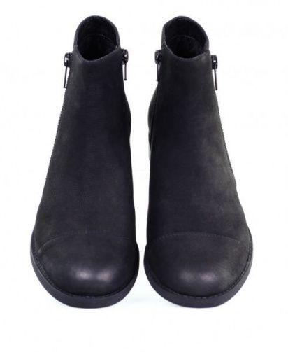 Ботинки женские VAGABOND CARY 4220-350-20 смотреть, 2017