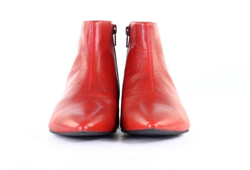 Ботинки женские VAGABOND KATLIN VW5081 , 2017