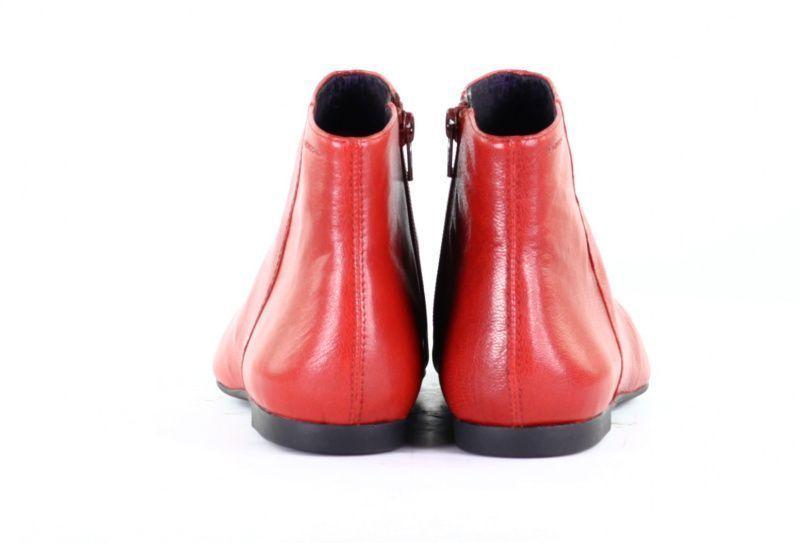 Ботинки женские VAGABOND KATLIN VW5081 брендовая обувь, 2017