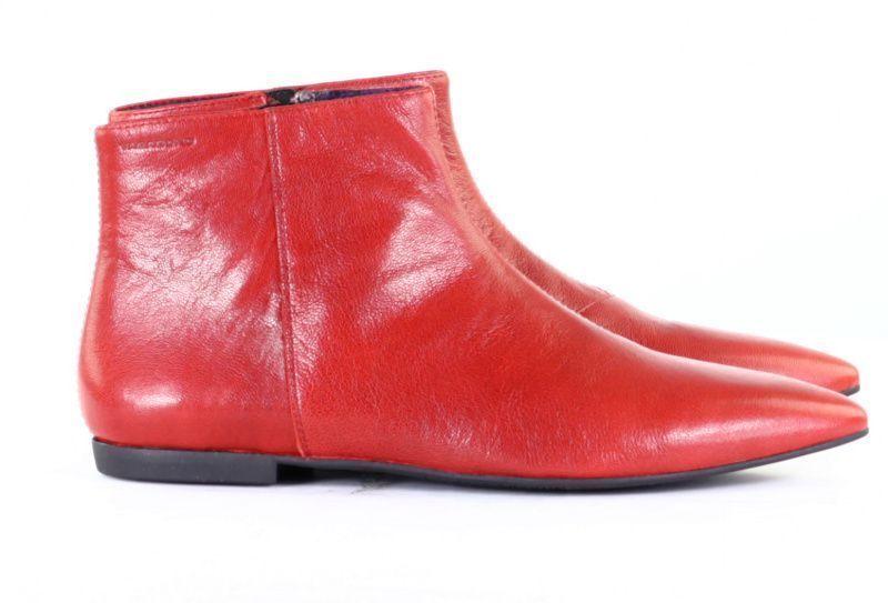 Ботинки женские VAGABOND KATLIN VW5081 размеры обуви, 2017