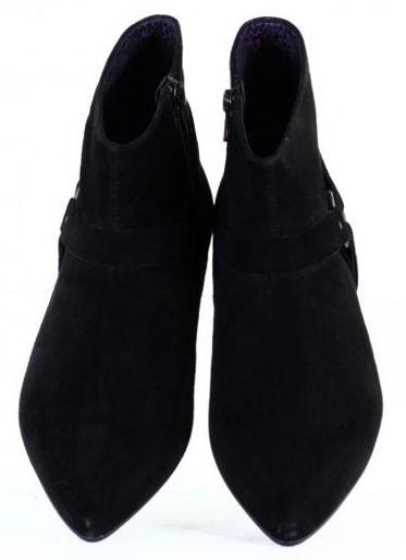 Ботинки женские VAGABOND KATLIN VW5082 размеры обуви, 2017