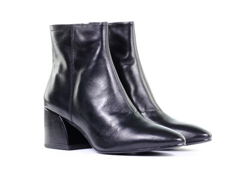Ботинки женские VAGABOND OLIVIA VW5083 купить обувь, 2017
