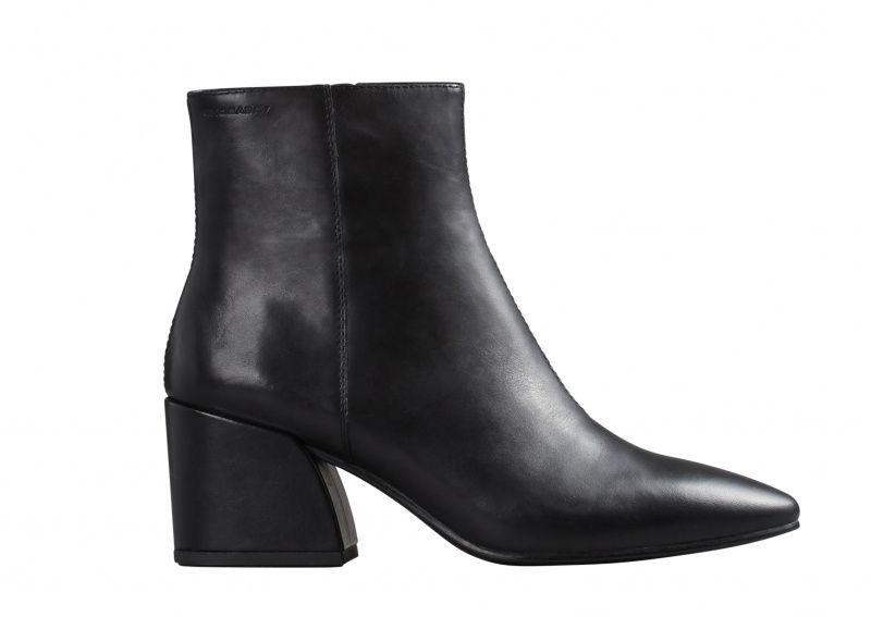 Ботинки женские VAGABOND OLIVIA VW5083 модная обувь, 2017