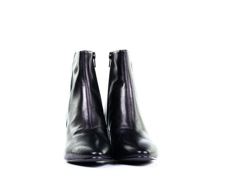 Ботинки женские VAGABOND OLIVIA VW5083 брендовая обувь, 2017