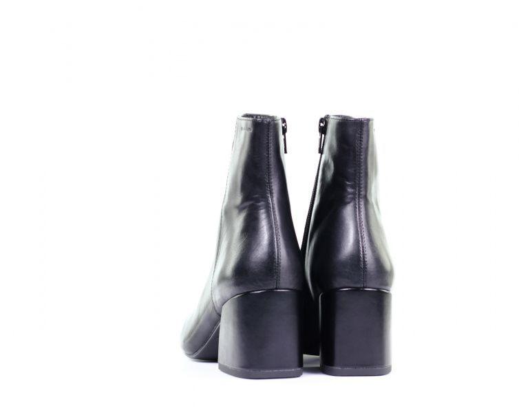 Ботинки женские VAGABOND OLIVIA VW5083 размеры обуви, 2017